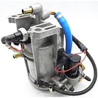 Genuine OEM Ford E350 7.3L Diesel Fuel Filter F4TZ-9155-B