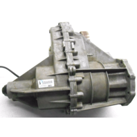 Genuine OEM Ford F150 Transfer Case Assembly CL3Z7A195D