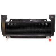 New Old Stock OEM Mercury Sable Ford Taurus Transmission Cooler E6DZ-7A095-A