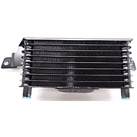New Old Stock OEM Ford F150 Expedition Transmission Oil Cooler  F75Z-7A095-CB