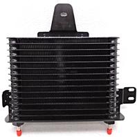 New Old Stock OEM Ford E150 E250 E350 Transmission Oil Cooler F6UZ-7A095-AA