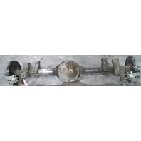 OEM Ford Expedition Rear Axle Assembly F75W4006BKA