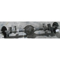 OEM Ford Expedition Rear Axle Assembly 3.31 F75W4006BKA