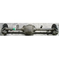 OEM Ford F150 Rear Axle Assembly YL3W4006ABA