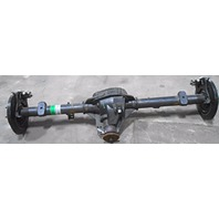 OEM Ford F150 Rear Axle Assembly 2L3W-4006-CA