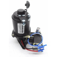 Aftermarket Arnott Air Ride Suspension Compressor Cadillac Deville