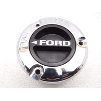 New Old Stock OEM Ford Bronco Outer Cap Assembly F5TZ 1K104 B