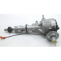 OEM Ford Medium Duty Truck Series Distributor C8TZ12127M