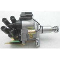 Aftermarket Richporter Ford Probe Mazda 626 MX-6 Distributor F32Z-12127-A