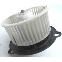 OEM Mazda B2000 Blower Motor 374376454