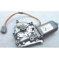 OEM Chrysler New Yorker Right Passenger Side Window Motor Plug Chip