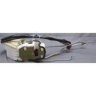 OEM Honda Accord Passenger Front Lock Actuator