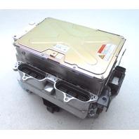 OEM Toyota Camry Hybrid Inverter G9200-33101