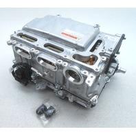 OEM Toyota Prius Plug-in Inverter G9200-49045