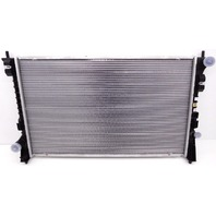 Aftermarket TYC Radiator For Ford Edge Taurus Lincoln MKS MKX 2936