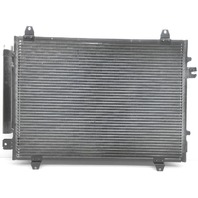 TYC Aftermarket Radiator for Cadillac CTS