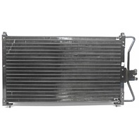 TYC Aftermarket Radiator for Ford Escape Mercury Mariner Mazda Tribute