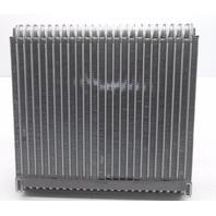 OEM Kia Spectra Spectra5 A/C Evaporator 97139-2F000