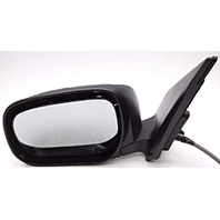 OEM Toyota RAV4 Japan Built Left Hand Side View Mirror 87910-42B00