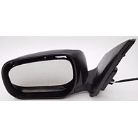 OEM Toyota RAV4 US Built Left Driver Side Mirror Without Cover 87940-42B10