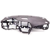 OEM Hyundai Sonata Dash Frame Crack Behind Glove Box
