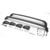 Genuine OEM Toyota Highlander Luggage Rack PT278-48150