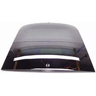 Genuine OEM Hyundai Veloster Sun Roof Glass Assembly