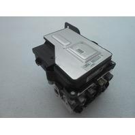 OEM 1998 Ford Windstar Anti-lock Brake Pump and Control Module F88Z-2C219-BA