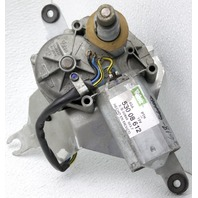 OEM Mercury Villager Wiper Motor Rear F4XY-17508-A