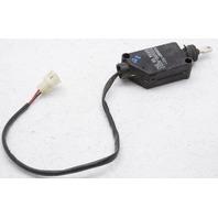 OEM Mazda Escort Lock Actuator BR94-58-350