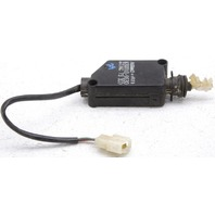OEM Mazda Escort Lock Actuator BTAC-73-350