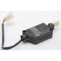 OEM Mazda Escort Lock Actuator KA01-59-350