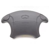 OEM Hyundai Elantra Tiburon Steering Wheel Airbag 56900-29110