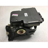 OEM Ford F150 ABS Pump and Control Module Housing Cracked