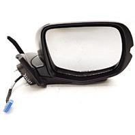 OEM Honda Pilot Right Passenger Side Mirror Surface Scratches 76200-TG7-A11ZE