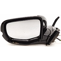 Non-US Market OEM Honda Side View Mirror Scratches on Cover 76250-TG7-X02