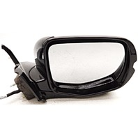 Canadian Market Honda Pilot Right Hand Side Mirror 76250-TG7-C12