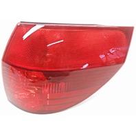 Genuine OEM Toyota Sienna Right Passenger Side Quarter Mounted Tail Lamp