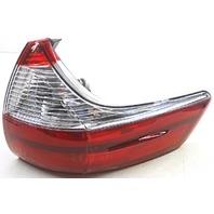 OEM Toyota Sienna Right Passenger Side Quarter Mounted Tail Lamp 81550-08050