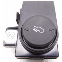 OEM Ford F150 Power Pedal Height Adjust Switch DB5Z-9G604-AA