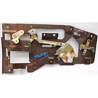 New Old Stock OEM Voyager Town & Country Caravan Sliding Door Lock Latch