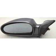 OEM Hyundai Sonata Left Driver Side Mirror 87605-38200