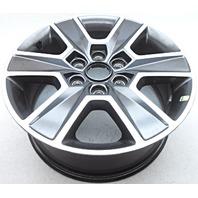 OEM Ford F150 18 inch Aluminum Wheel Rim FL3Z-1007-C