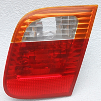 OEM BMW 320i 325i 330i Sedan Right Passenger Lid Mounted Tail Lamp