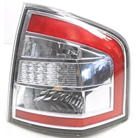 Non-US Market Ford Edge Right Hand Tail Light Small Lens Chip