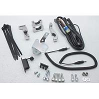 OEM Honda Shadow Aero 750 2004-2007 Digital Audio Attachment Kit 08B08-MEG-100