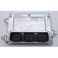 Genuine OEM Honda CR-V LX AWD 2012 Electronic Control Module ECM 37820-R5A-A84