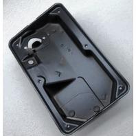 Genuine OEM Honda Generator Air Cleaner Case 17220-ZC5-R00