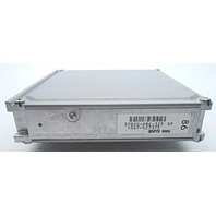New Genuine OEM Acura CL TL Electronic Control Module ECM ECU 37820-P8E-325RM