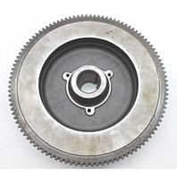 Genuine OEM Honda Flywheel Component 31100-ZG3-E00